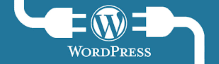 wordpress installazione